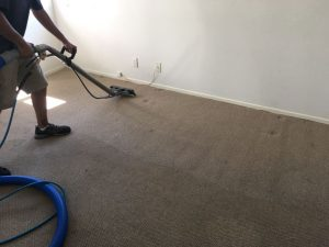 carpet cleaning tustin