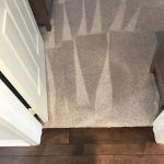 choosing carpet cleaning service in newport beach ca is easy