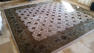 rug cleaners newport beach california