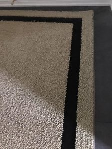 rug cleaning newport beach