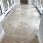 tile cleaning newport coast