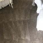 carpet cleaning service in newport beach california